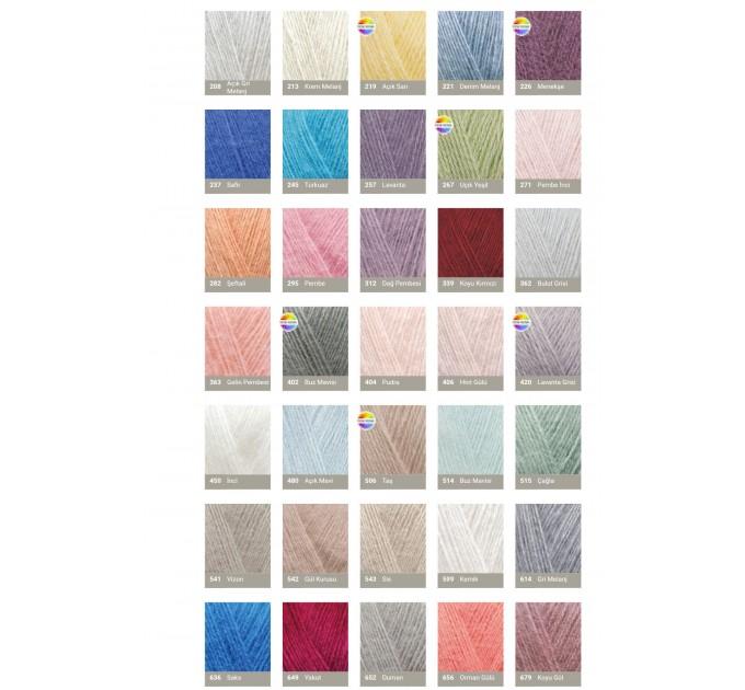 Black Crochet Shawl Wraps Wedding Triangle Fringe Big Size bridesmaid shawl mom birthday Gift For Her best friend Hand knit Mohair shawl  Shawl / Wraps  10