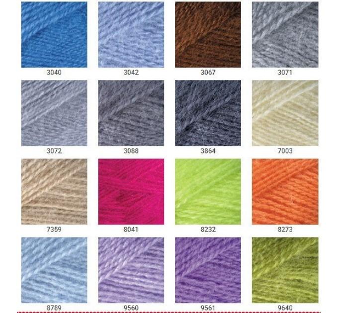 White Shawl Wraps Crochet Shawl Wraps Bridal Wrap Wedding Fringe Shawl Lace Hand Knit Shawl Christmas gift idea Crochet Flower Wool Scarf  Shawl / Wraps  10
