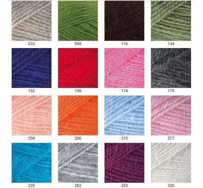 White Shawl Wraps Crochet Shawl Wraps Bridal Wrap Wedding Fringe Shawl Lace Hand Knit Shawl Christmas gift idea Crochet Flower Wool Scarf  Shawl / Wraps  7