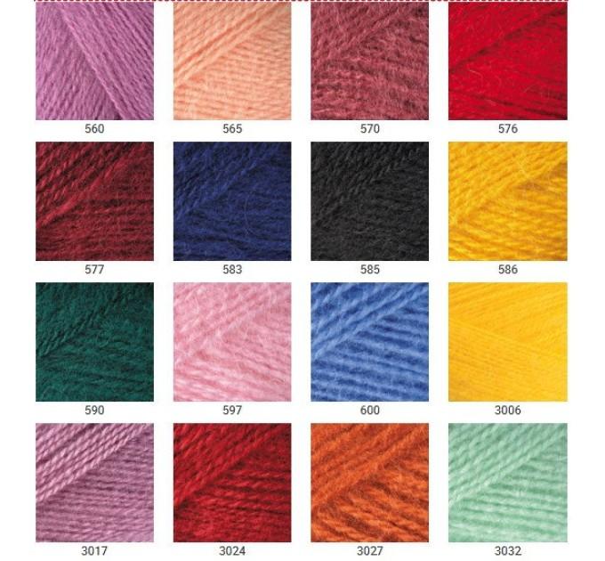 White Shawl Wraps Crochet Shawl Wraps Bridal Wrap Wedding Fringe Shawl Lace Hand Knit Shawl Christmas gift idea Crochet Flower Wool Scarf  Shawl / Wraps  9