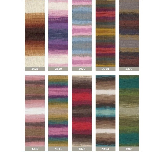 RED Crochet Shawl Triangle Fringe Wrap Hand Knit Wool Shawl Evening Crochet Wrap Mohair Lace Scarf Shawl Gifts For Wife Mom Festival Shawl  Shawl / Wraps  9
