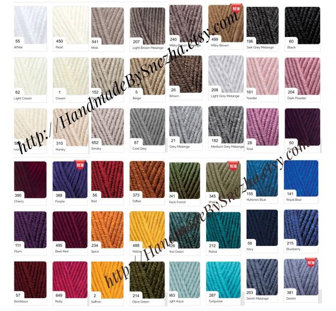 Hand Knit Poncho Wool Women Gray Poncho Sweater Winter Blue Poncho Plus Size Knitwear Boho Crochet Wrap Knit Cable Chunky Poncho White Black  Poncho  4