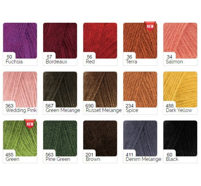 Knit Wedding Triangle Shawl Fringe Crochet Beige Wrap RED Mohair Scarf Boho Black Angora Shawl Wraps Scarf For Women Wool Shawl  Wedding  1