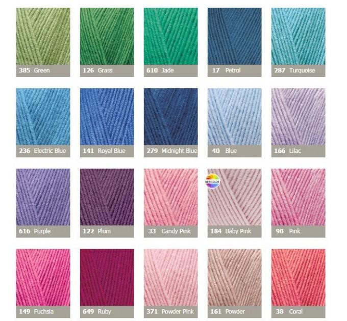 Navy Blue White COTTON Crochet SHAWL Granny Square Bridesmaid Wraps Custom Color Fringe Summer Lace Shawl Hand Knit Triangle Flower Black  Shawl / Wraps  10