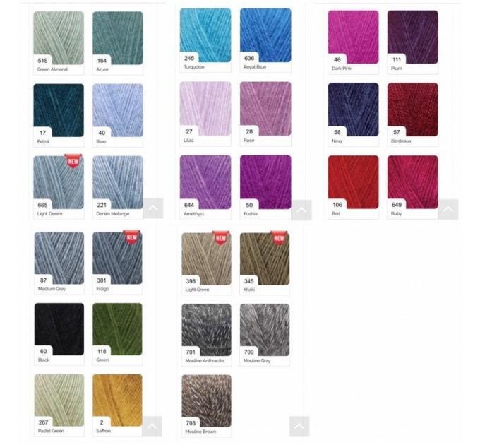 RED Crochet Shawl Fringe SHAWL BLACK Triangle Scarf Boho Shawl Women Evening Shawl Black Floral Scarf Hand Knit Scarf Lace Wool Knit Shawl  Shawl / Wraps  10