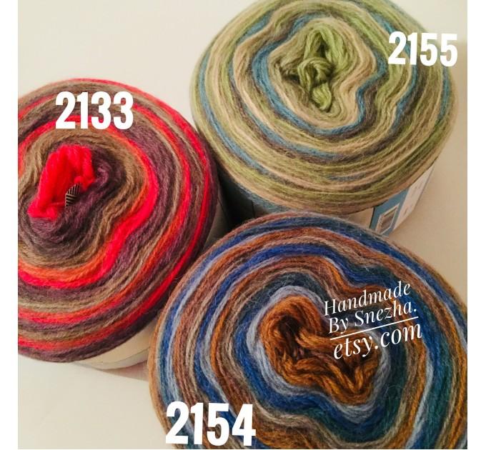 Crochet Shawl Wraps With Fringe Yellow Shawl Best Friend Gift Caregiver Appreciation Gray Acrylic Wool Shawl Easter Shawl Mom Gift, Grandma  Shawl / Wraps  9