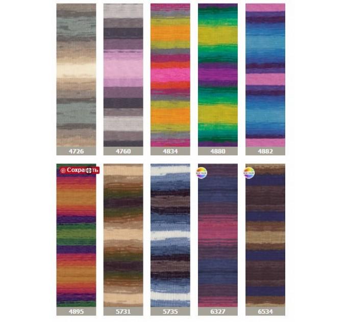 Poncho Women Wool Cape Crochet Boho Fringe 20-colors Hippie Gift for Her Bohemian Gray Boat Neck Boho Rainbow Cape Wool Black Poncho Rainbow  Poncho  10