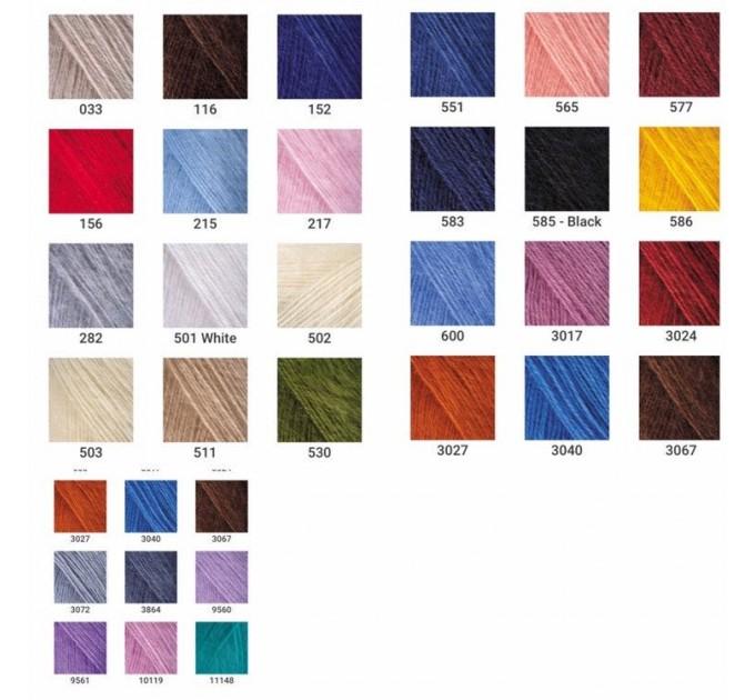 Plus size poncho men Crochet wool fringe poncho women Hand knit winter cloak Oversized sweater Festival clothing granny square Custom colour  Poncho  10