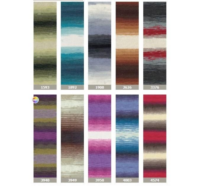 Crochet Poncho Women Cape Wraps Shawl Hand Knit Wool Poncho Sweater Winter loose Plus Size Boho Gray Wrap Knit Poncho Scarf White Black Red  Poncho  3