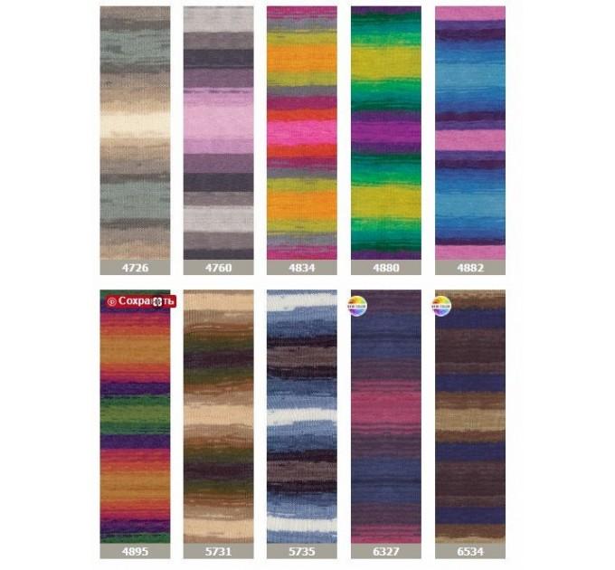 Crochet Poncho Women Cape Wraps Shawl Hand Knit Wool Poncho Sweater Winter loose Plus Size Boho Gray Wrap Knit Poncho Scarf White Black Red  Poncho  4