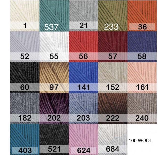Black outlander crochet Shawl Fringe, Hand Knit lace triangle Wraps Flowers festival Scarf Mother of groom gift, Bridesmaid wedding shawl  Shawl / Wraps  9