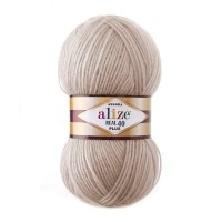 Alize ANGORA REAL 40 PLUS Yarn Mohair Wool Yarn Acrylic Crochet Shawl Wraps Soft Yarn Knitting Shawl Sweater Scarf Cardigan Hat Poncho