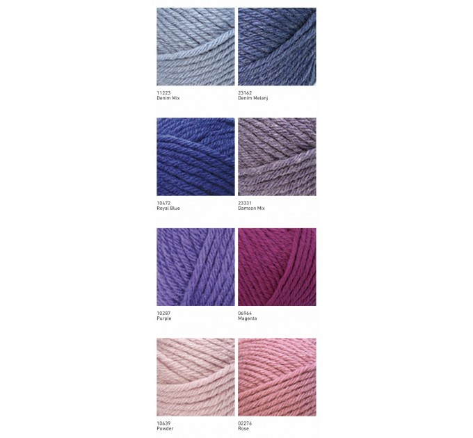 NAKO SPORT WOOL Yarn Wool Acrylic Yarn Multicolor Crochet Shawl Socks Cardigan Knitting Scarf Hat Sweater Poncho  Yarn  5