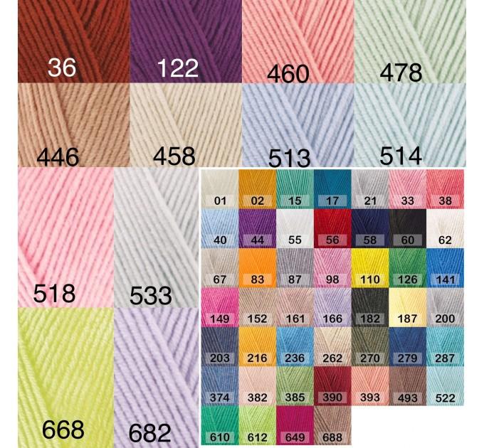 Crochet shawls wraps hand knit triangle scarf woman handmade knitted shawl openwork lace wedding shawl brooch gift, Black Gray Red White  Shawl / Wraps  9