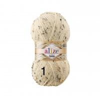 ALIZE ALPACA TWEED Yarn Knit Alpaca Wool Yarn Winter Yarn For Crochet Scarf Hat Knitting Sweater Shawl Poncho Cardigan Pullover