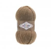ALIZE ALPACA ROYAL Yarn Alpaca Wool Yarn Knit Alpaca Yarn For Baby Crochet Knitting Scarf Cardigan Sweater Hat Poncho Pullover Shawl