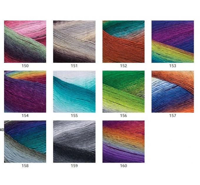 Large shawl, virus shawl, Boho triangle crochet shawl festival outlander shawl Knit long fringe shawl Evening Shawl Purple Emerald Blue Gray  Shawl / Wraps  3