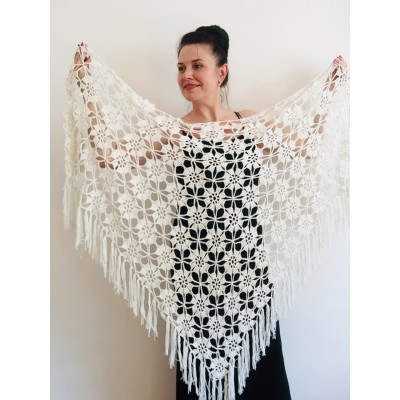 White bridal wrap wedding dress shawl bridal shawl bridesmaid shawl bachelorette coozies bridal party shawl wedding capelet bride cover up