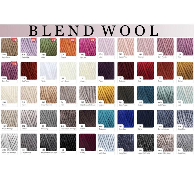 Turquoise bridal shawl wool wedding shrug bridal party shawl wedding capelet bridesmaid shrug bride bolero bride capelet bridal stole  Bolero / Shrug  1