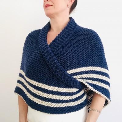 Outlander shawl Claire's Shawl sontag shawl alpaca wool shawl shoulder wrap triangle shawl Carolina Shawl outlander costume