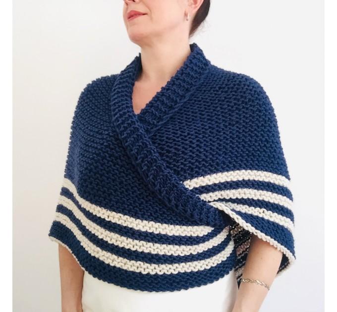 Brown Outlander rent shawl Claire Fraser knit shoulder wrap brown alpaca triangle shawl sontag shawl anniversary gift wife mom  Shawl Alpaca  5