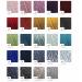 ALIZE SUPERLANA MAXI Yarn Wool Yarn Super Bulky Yarn Super Chunky Yarn Multicolor Yarn Bulky Wool Yarn Chunky Crochet Scarf Hat Poncho  Yarn  2