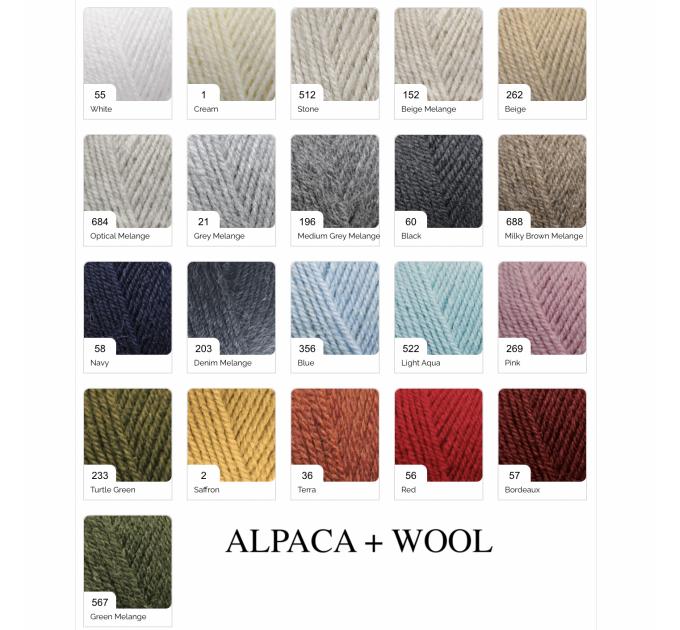 Brown Outlander rent shawl Claire Fraser knit shoulder wrap brown alpaca triangle shawl sontag shawl anniversary gift wife mom  Shawl Alpaca  8
